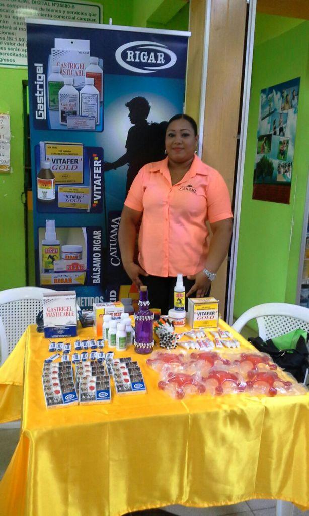 Feria de 'El Tajonazo' Vacamonte