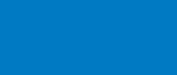 Laboratorios Rigar Logo